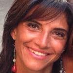 Psicologa Cristiana Rossi