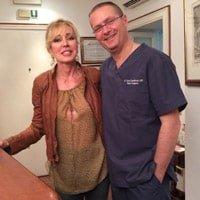 Ultherapy (lifting non chirurgico): intervista al Dottor Matteo Tretti Clementoni