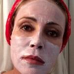 """Curare la pelle in modo """"naturale"""""""