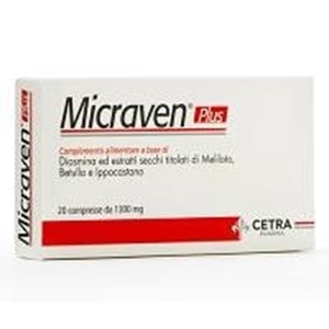 0031163_micraven-plus-20-compresse_300.jpg