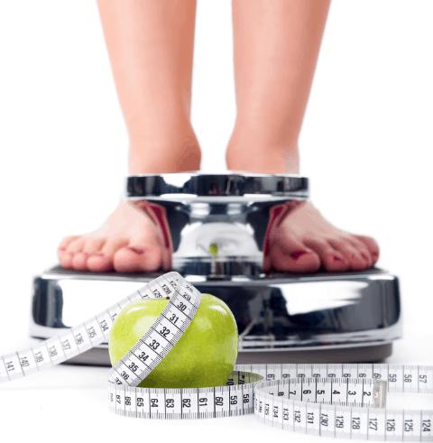 metformina 850 per perdere peso effetti collaterali